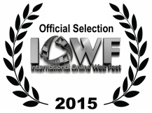 Laurel Official Selection IOWF2015.png