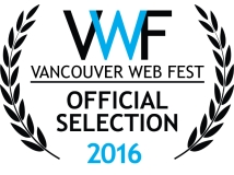 VWF Official Selection Background