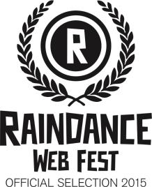 Web Fest Laurels
